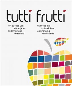 cover-boek-tutti-frutti-saskia-maarse-rgb